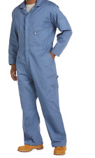 New NWT Berne 1915 Deluxe Unlined Coveralls Overalls Regular 56R 100% Cotton