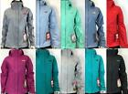New Women's The North Face Venture Jacket- Waterproof Breathable 2015 Style A8AS