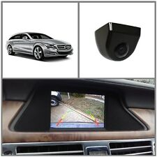 Comand & Audio 20 Rückfahrkamera Mercedes-Benz C218 CLS Shooting Brake ab 2015