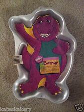 Dinosaur Cake Tin Ebay