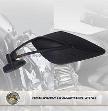 PER SUZUKI GSX 600  F 2001 01 COPPIA SPECCHIETTI RETROVISORE SPECCHIO SPORTIVO O