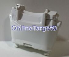 Panasonic ES-ED90-P Foot Care Head Outer Frame ONLY For Electric Epilator Shaver