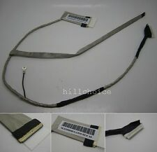 LCD LVDS Screen Cable For Sony VPCEH VPC-EH VPC EH VPCEH35FM Laptop DD0HK1LC010