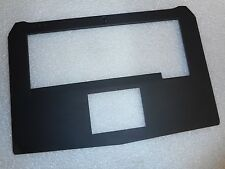 GENUINE DELL ALIENWARE 15 SERIES PALM REST UPPER COVER CHASSIS -LAC03-KXN8G