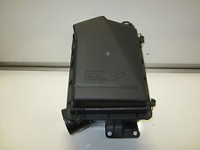 FORD FALCON AU  6 CYL 8CYL AIRBOX TOP AND BOTTOM