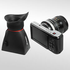 LCDVF BlackMagicDesign Pocket Cinema Camera VIEWFINDER BMPCC KINOTEHNIK