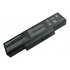 Laptop Battery for Msi MS-1451 MS-163A MS-163C MS-163K MS-163N MS-1644 5200Mah
