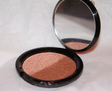 Jerome Alexander Jet Tech Ultra Creamy Sheer Lace eyeshadow Duo Shade 1 FAIR