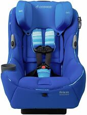 Maxi-Cosi Pria 85 Special Edition WaterColor Convertible Child Safety Car Seat