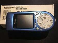 Nokia 3650 - brand new phone, never used
