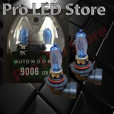 9006 HB4 Halogen White 5000K Headlight Lamp Bulb 55W