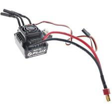 HPI 1/10 Bullet MT ST Flux * EMH-3S WATERPROOF BRUSHLESS ESC * MMH-4000kv motor