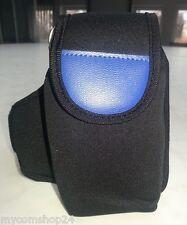 DESIGN Armband für Sport Oberarm Tasche für Samsung S3 S4  Joggen Laufen NEU&OVP