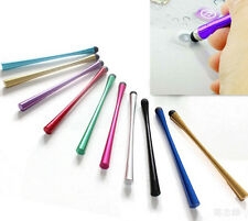 iPod  Color Universal  for  iPad PC Multi Stylus Tablet Phone Pen  Touch Screen