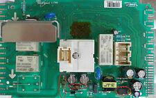 Repair KIT Whirlpool Laden Ignis LNK304 R020 L1373 L1782 L1790 L1799 L2158 L2524