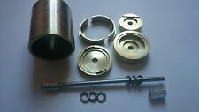 UK BMW SERIES 5 E39 ESTATE TOURING REMOVAL TOOL REAR SUBFRAME INSTALL BUSH SET