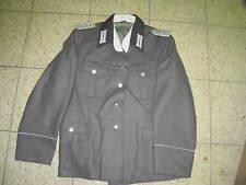 Uniform Jacke NVA ähn. Wehrmacht Uniformen Film Landser Gr.48 ,52 ,54,56 Repro !