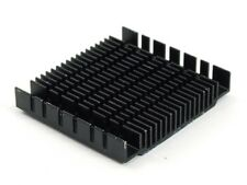 Passive Heat-Sink Kühlkörper Low Profile 5,3cm x 5,9cm x 1cm for Graphic Cards