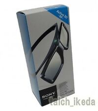 OFFICIAL SONY 3D glasses active shutter TDG-BT500A from Japan