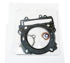 KTM TOP END GASKET KIT 250 SX-F EXC-F XC-F 2005 2006 2007 SXS08280010