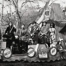 Consolers of the Lonely by The Raconteurs (CD, Mar-2008, Warner Bros.)