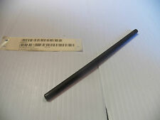 "NEW ALNICO 5 MAGNET SO-MAIN-D-01-05 B12-6 B126 6 1/2"" LENGTH 17/64"" DIA"
