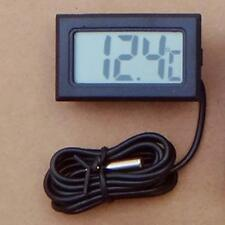 Jini Digital LCD Thermometer Temperature Jeter For Refrigerator -50~+110°C BY