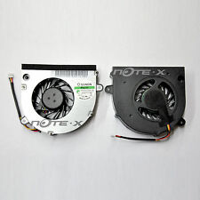 acer Aspire 4730Z 4736G 4736Z 4935G fan AB7005MX-ED3