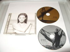 Beyoncé - I Am...Sasha Fierce (2008) 2 CD - DELUXE EDITION -FREE FASTPOST