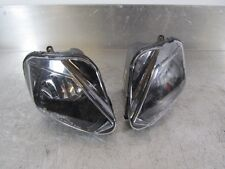 DERBI GPR 50 2008 Head Lamp 16199