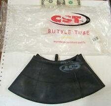 CST 4.80/4.00-8 Butyle Tire Tubes, Butyl 170-068 Camper RV Trailer 023899010349