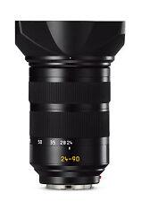 Leica Vario-Elmarit-SL 2,8-4/ 24-90mm ASPH.
