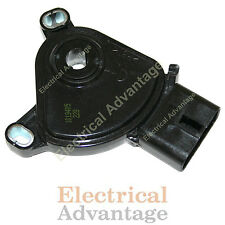 CD4E Transmission Range Switch MLPS Neutral Safety Ford Escape + Brand New !