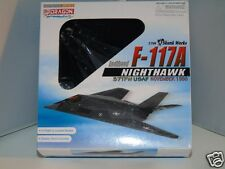 51051 Dragon Wings Warbirds 1:144 Lockheed F-117 A Nighthawk 37TFW Nov 88 USAF