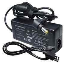 AC ADAPTER POWER FOR Toshiba Portege Z930-S9311 Z930-S9312 Z930-02J Z930-14C