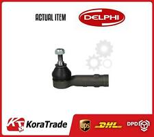 DELPHI TIE ROD END RACK END OE QUALITY TA1621