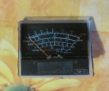 Original part for Kenwood TS-940S - S-meter