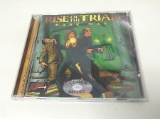 RISE OF THE TRIAD DARK WAR . Cd-Rom España .. Envio Certificado ...Paypal
