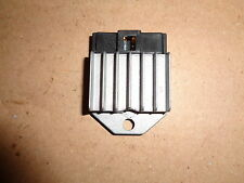 New Yamaha Rectifier/Voltage Regulator For Some 1992-2001 Snowmobiles