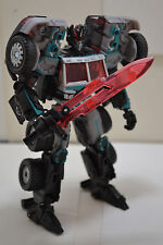 TFCC Exclusive Transformers Deluxe Scourge - BRAND NEW IN BOX