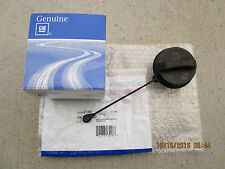 04 - 06 PONTIAC GTO BASE 2D COUPE FUEL GAS TANK FILLER CAP WITH TETHER NEW GT291