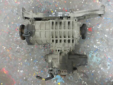 Audi TT 8N S3 8L Haldex Rear Differential Diff - mechanical part only. BAM APX