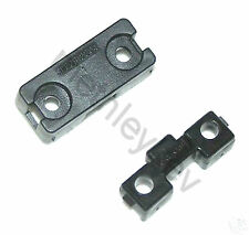 TECHNICS PHONO CORD CABLE CLAMP SL1210 SL1200 GENUINE SFUM170-06 / SEPZB12204