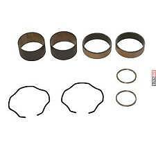 ALL BALLS FORK BUSHING KIT YAMAHA YZ80 1993-2001 YZ85 2002-2015