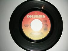 Michael Bolton - How Can We Be Lovers/ That's What Love Is All About  45 NM 1989