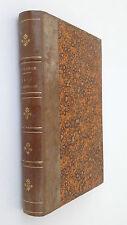 BAZOUGE Francis: JANE DE KERHORS (Révolution de 1793 en Bretagne) EO 1890
