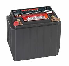 Odyssey PC535 Battery - Made in the USA [PC535]