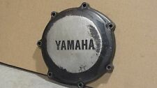 2008 2009 YAMAHA YZ250F OUTER CLUTCH COVER 5NL-15415-30-00 08-13 WR250F