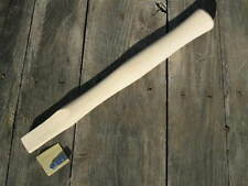 "12"" Beaver Tooth Claw Hammer Handle Hickory Item# 7112 #2"