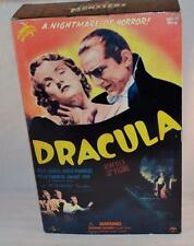 "Sideshow Collectibles Dracula Collectible Renfield 12"" Figure Universal Studios"
